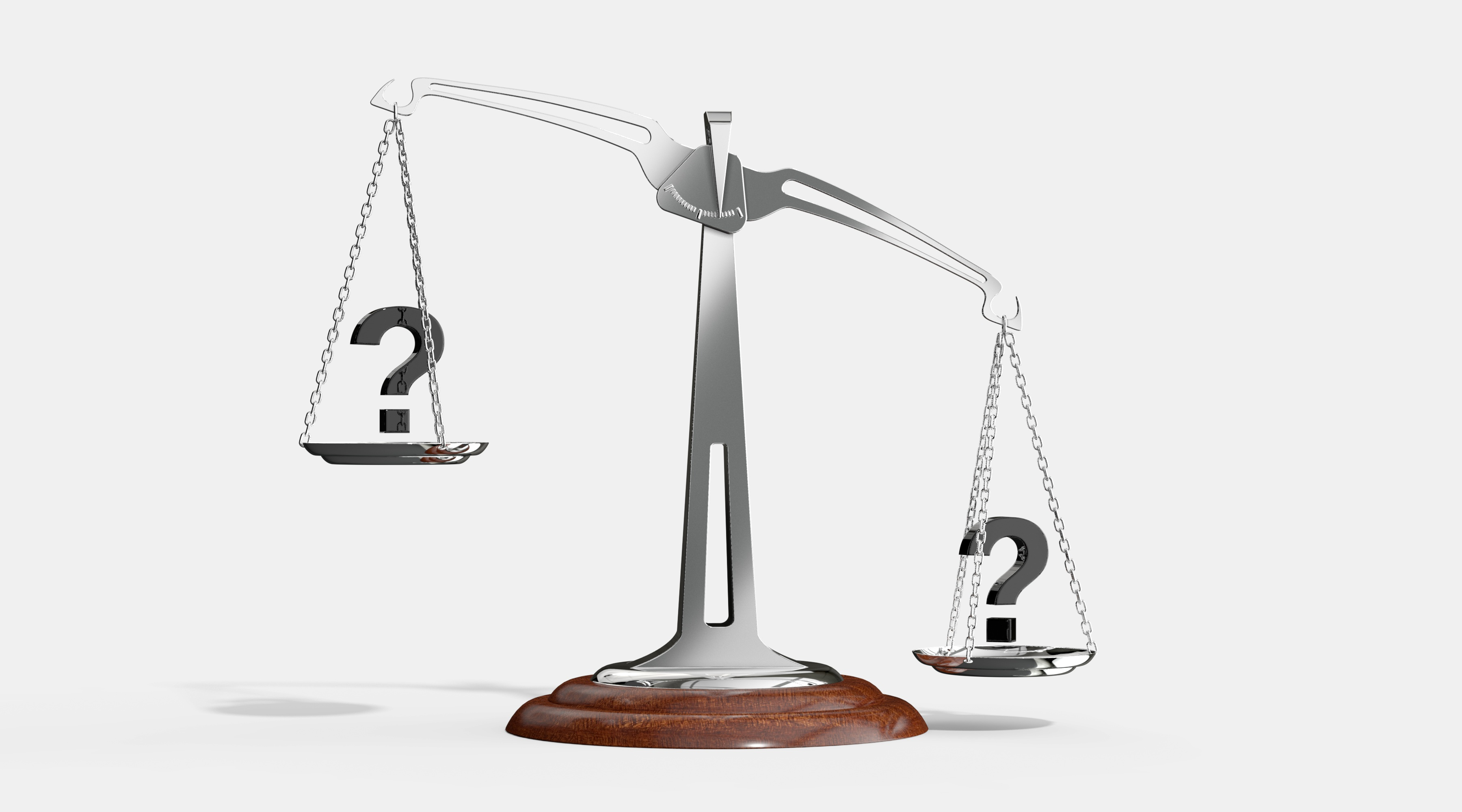 Auctions vs Private Sale – What is the %?
